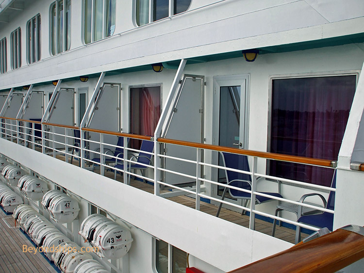 carnival cruise liberty balcony room Carnival Sensation Tour And Commentary