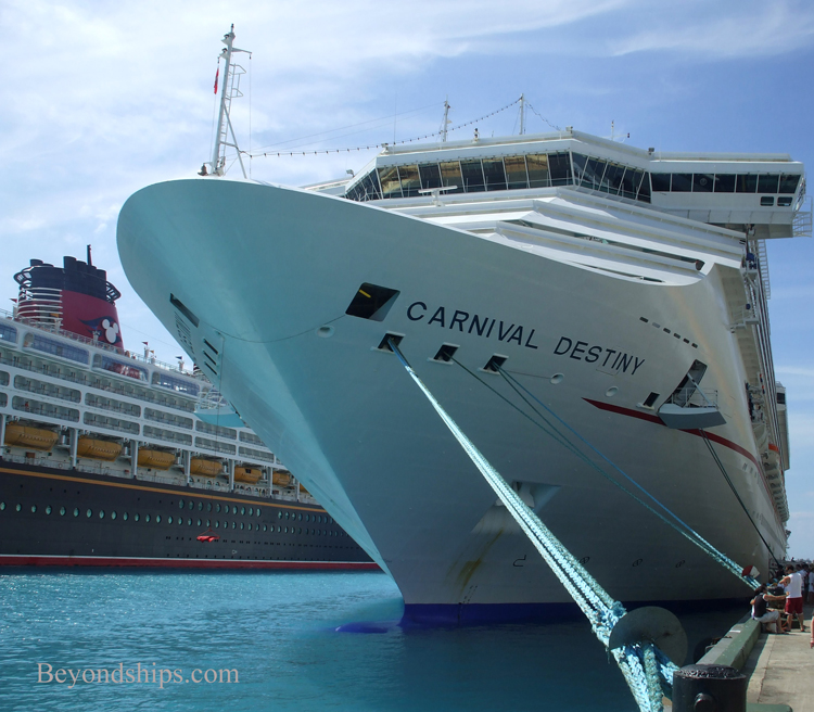 Deck Plan For Carnival Dream Interesting Home Decorations Design list of things