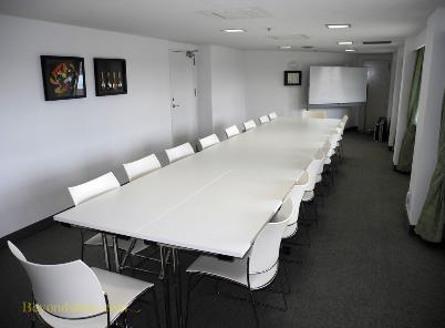 Amadea cruise ship, kruezschiffe, conference room