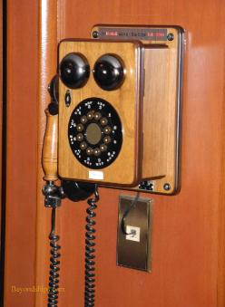 Amadea cruise ship, kruezschiffe, library telephone