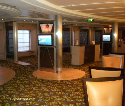 Celebrity Equinox photo gallery