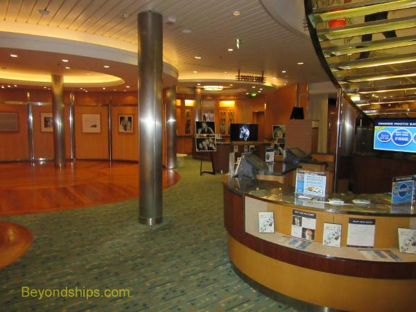 Liberty of the Seas photo gallery