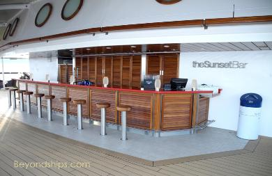 Celebrity cruise solstice blu menu