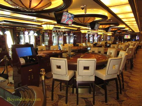 7 regal casino download