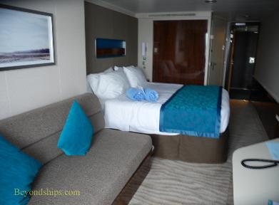 Norwegian Breakaway Photo Tour And Guide Page 10