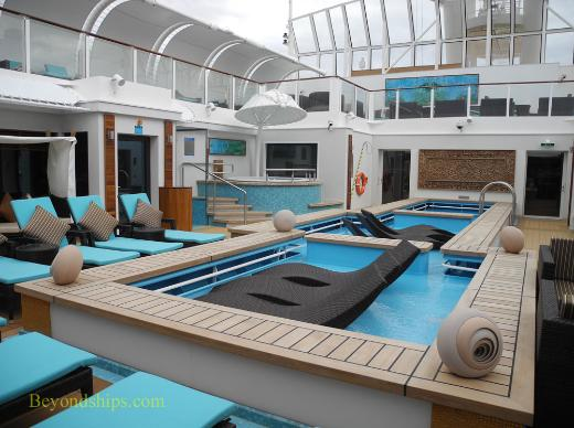 Norwegian Getaway Photo Tour And Guide Page 9